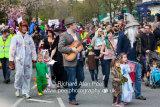 Ilkley Carnival Parade 2015 -11