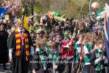 Ilkley Carnival Parade 2015 - 13