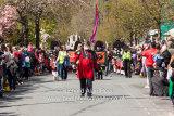 Ilkley Carnival Parade 2015 - 1
