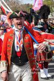 Ilkley Carnival Parade 2015 - 17