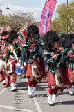 Ilkley Carnival Parade 2015 - 18