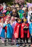 Ilkley Carnival Parade 2015 - 19