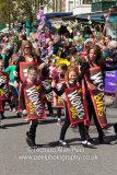 Ilkley Carnival Parade 2015 - 21