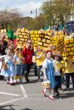 Ilkley Carnival Parade 2015 - 24
