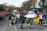 Ilkley Carnival Parade 2015 - 9