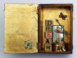 Dream shadowbox