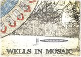 Wells in Mosaic