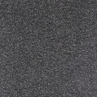 Fanfare Grey