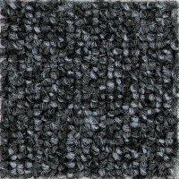 Starquest Charcoal