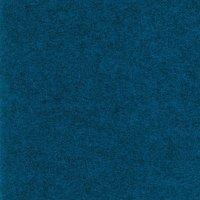 Classmate-Bright-Blue