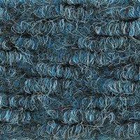 Dominator Plus - Fjord Blue