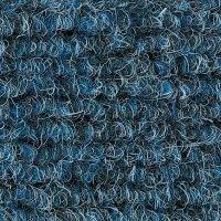 Spikemaster - Fjord Blue