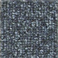 Starquest Grey