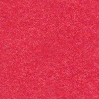 Denby-pomegranate