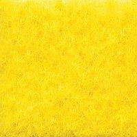 Patio - yellow