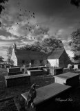 Derelict Church 45