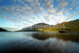 Loch Locky