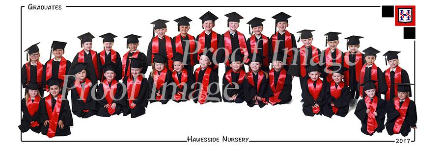 Haweside Nursery