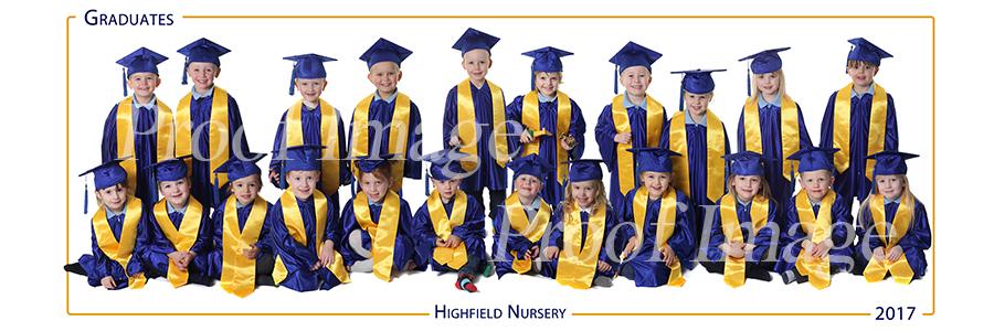 Highfield Nursery