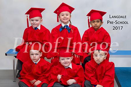 Langdale Pre-School