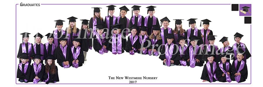 New Westmere Nursery