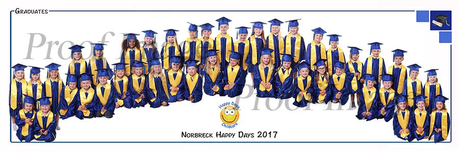Norbreck Nursery