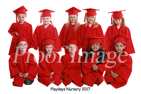 Playday Nursery