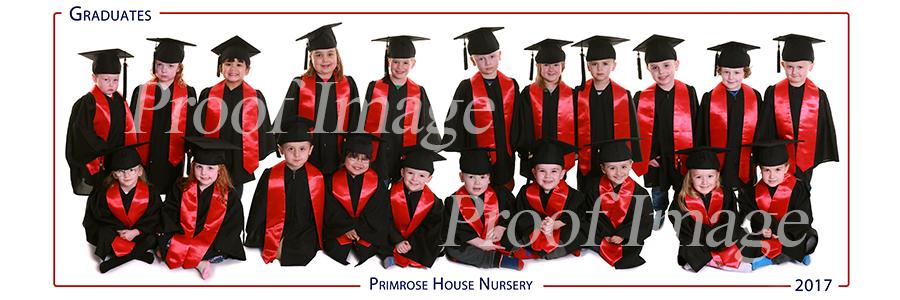 Primrose House Nursery
