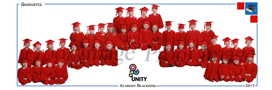 Unity Academy Pre-School