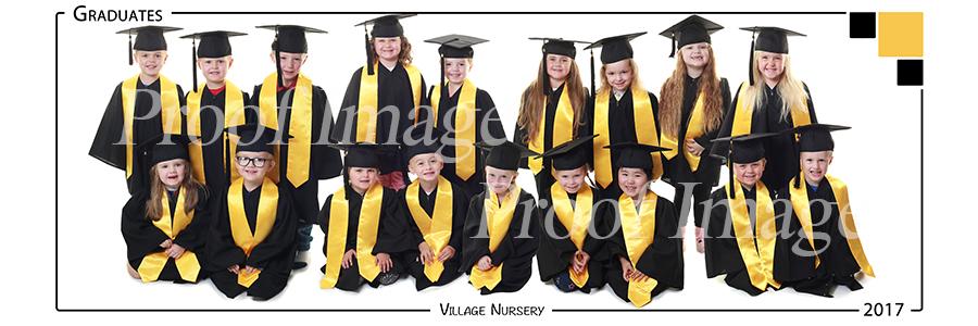 Village Nursery