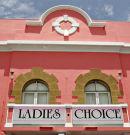 Shopping, Oranjestad
