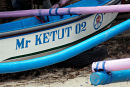 Mr Ketut