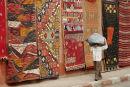 Carpets, Marrakech