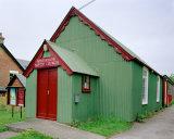 Winterslow Baptist Church
