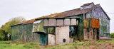 Winterslow Barn