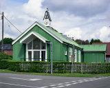 Bartley Village Hall