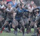 Rugby Mud 2