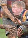 Rugby Mud 3