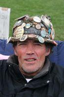 Brian Haw (1949 – 2011)