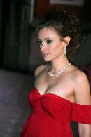 Camilla Al Fayed