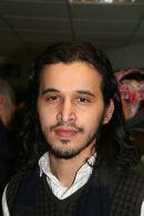 Hicham Yezza