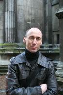 Jeremy Clarke