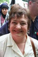 Mairead Corrigan Maguire