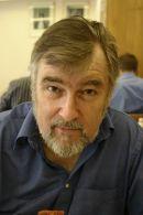 Malcolm Draper