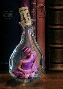 Bottled in Fairyland