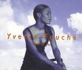 Yvette Fauché