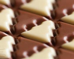 Chocolate Tessellation