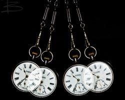 Hypnotize: Time Flies