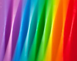 Paper Rainbow 1