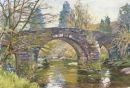 Huccaby Bridge